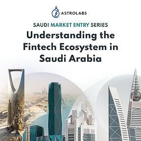 Saudi Market Entry Series_Square Templat