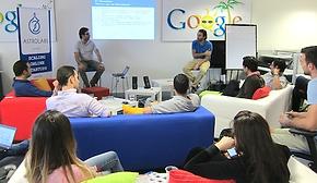 shaimaa_google.png