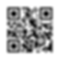 ICMCQRcode.png