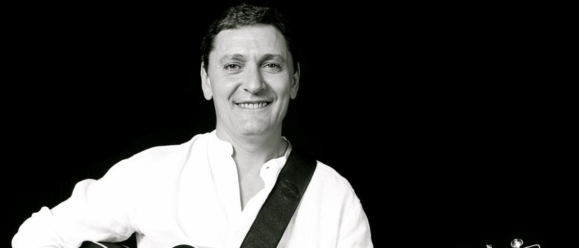 Marc Campo