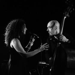 Altitude Jazz Festival 2017 © Gil De