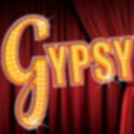 Gypsy Logo red curtain_edited.jpg