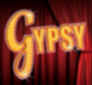 Gypsy Logo red curtain.jpeg