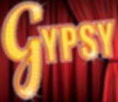 2Gypsy Logo red curtain_edited.jpg