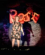 Rose finale.jpg