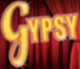 2Gypsy Logo red curtain_edited_edited.jp