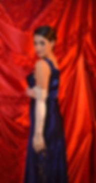 5 Louise--Jacklyn Lisi (1).jpg