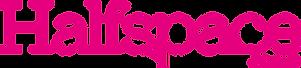 HS_logo_Magenta.png