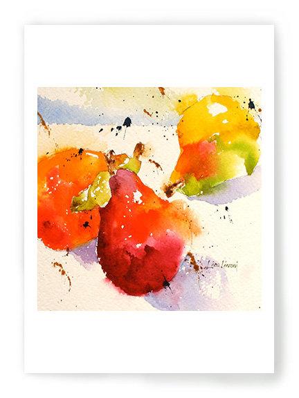 Last Pears C016