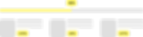 Crux_UseCase_Explorer.png