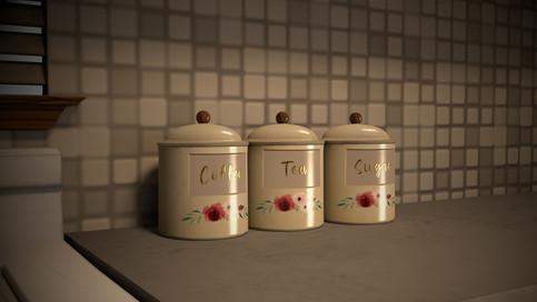 coffee_tea_sugar.jpg