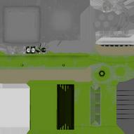 Base Color - Green