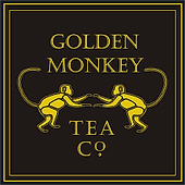 Golden Monkey Tea Warwick.png