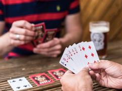Virgins & Castle pub playing cards.jpg