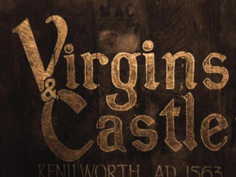 Virgins & Castle pub.JPG