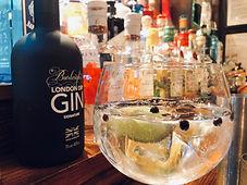 Gin at the pub.jpg
