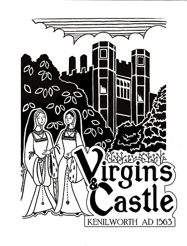 Virgins & Castle Sign and logo Final.png