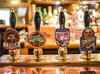 Everards beers and ales.jpg