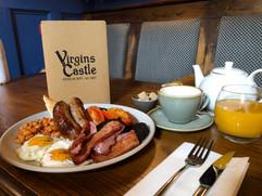 Virgins & Castle breakfast menu.jpg