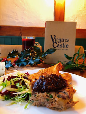 Festive menu at Virgins & Castle.jpg
