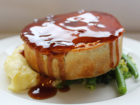 Pie of the Day with Mash & Greens.jpg