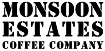 Monsoon Estates Coffee.png