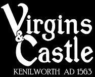 Virgins & Castle Kenilworth pub logo.jpg