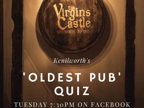 Kenilworth's Oldest Pub Quiz.png