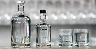 Purezza water.jpg