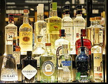 Gin selection.jpg
