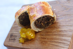 Vegetable Sausage Roll.jpg