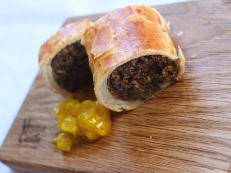 Vegetable Sausage Roll.jpg