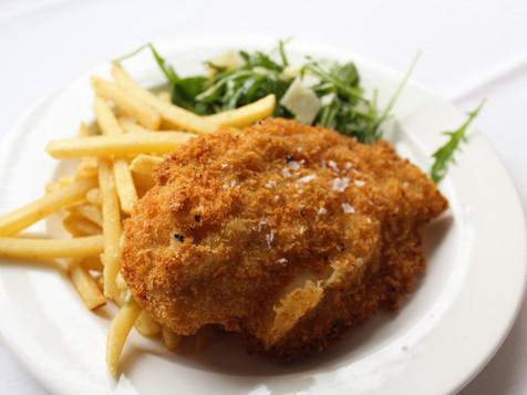 Chicken Kiev with Fries.jpg
