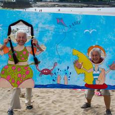 photo board 1.jpg