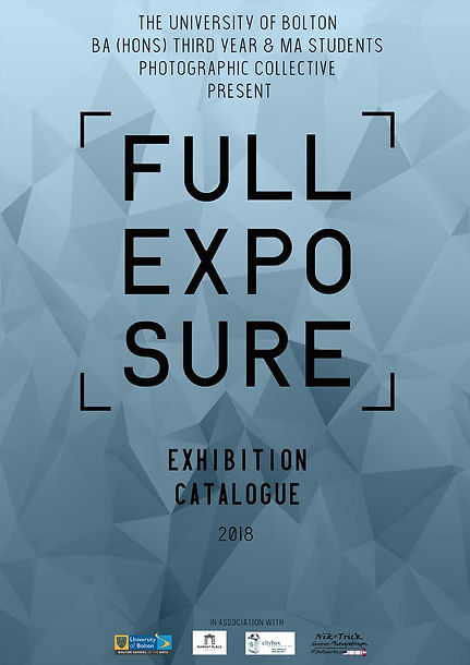 Full Exposure 2017 promo_Page_01.jpg