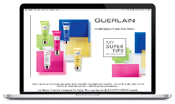 GUERLAIN-MY-SUPER-LIPS
