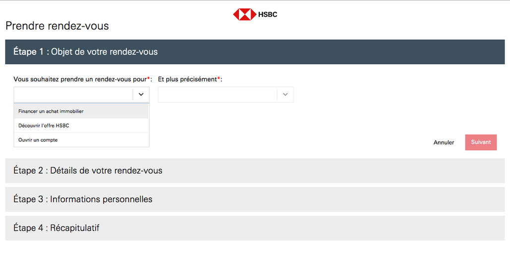 HSBC Mcab 3.png