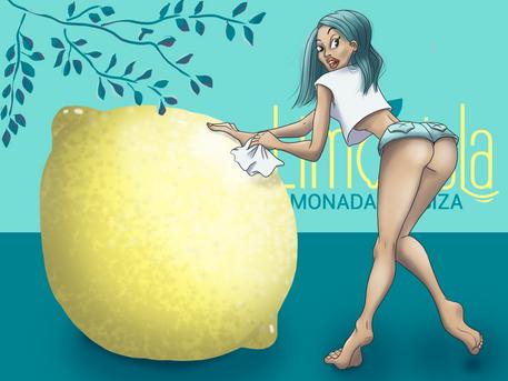 Shade citron Limonisla.png