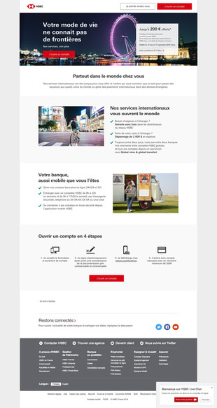 LandingPage_Internationale V4 copie.jpg