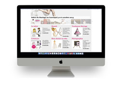 iMac-Illustrations-Mariages