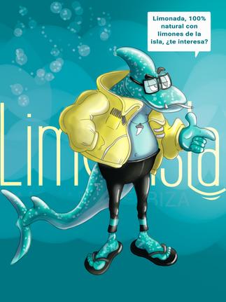 Limonisla Requin.png
