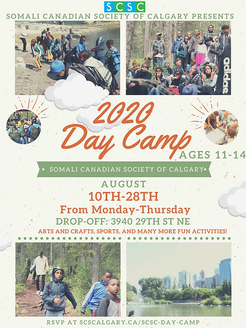 Day Camp 3.0.png