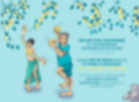 Limonisla cuvee 2020 livraison2.png
