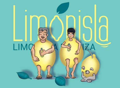 Citrons-confinés_avec_fond.png