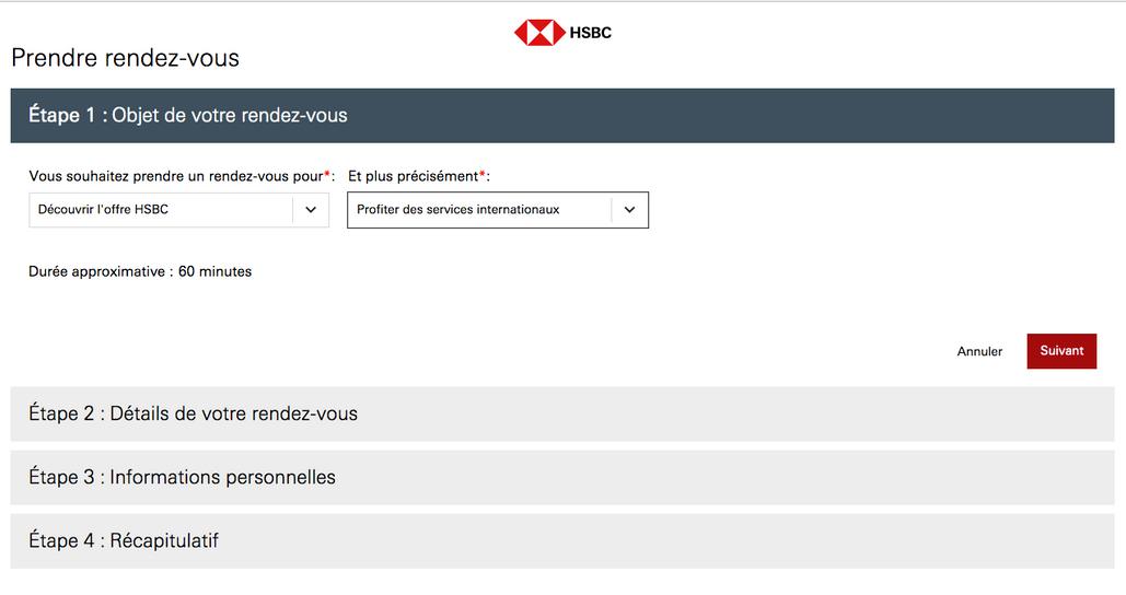HSBC Mcab 5.png