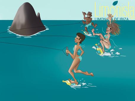 Limonisla wake board.jpeg