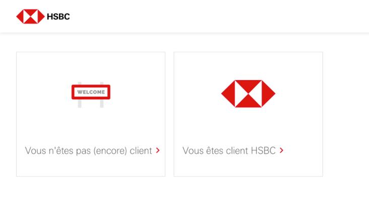 HSBC Pas - encore - client welcome.png