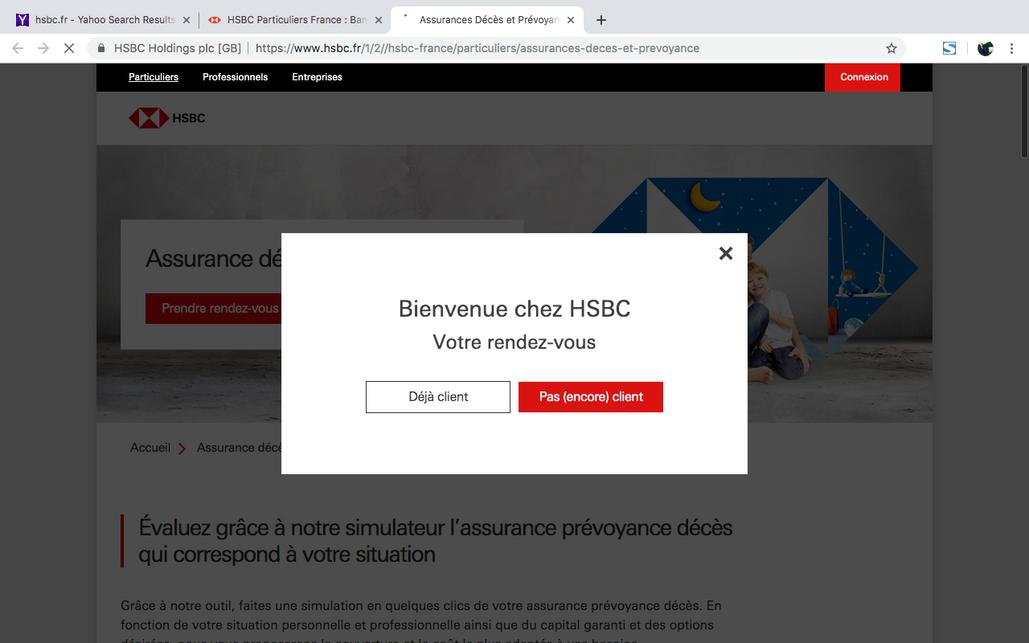 HSBC Mcab 1.png