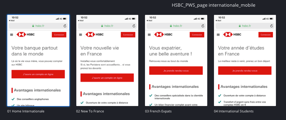 HSBC LP ServIntl APRES MOBILE.png