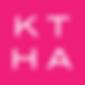 LogoKTHA.png